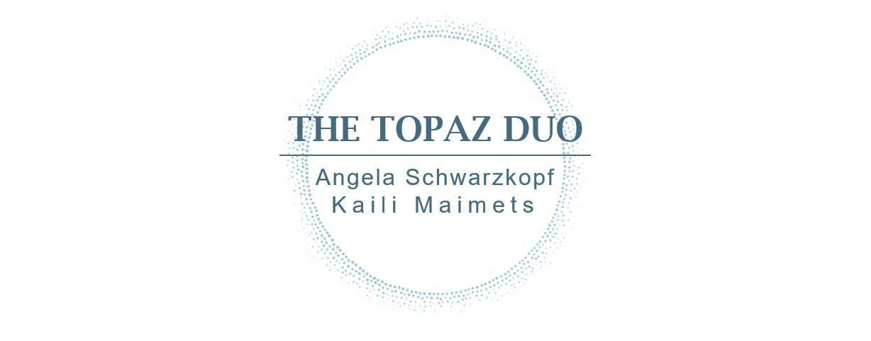 The Topaz Duo